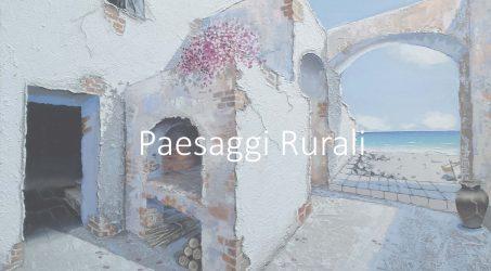 Frugeri Emiliana Paesaggi Rurali