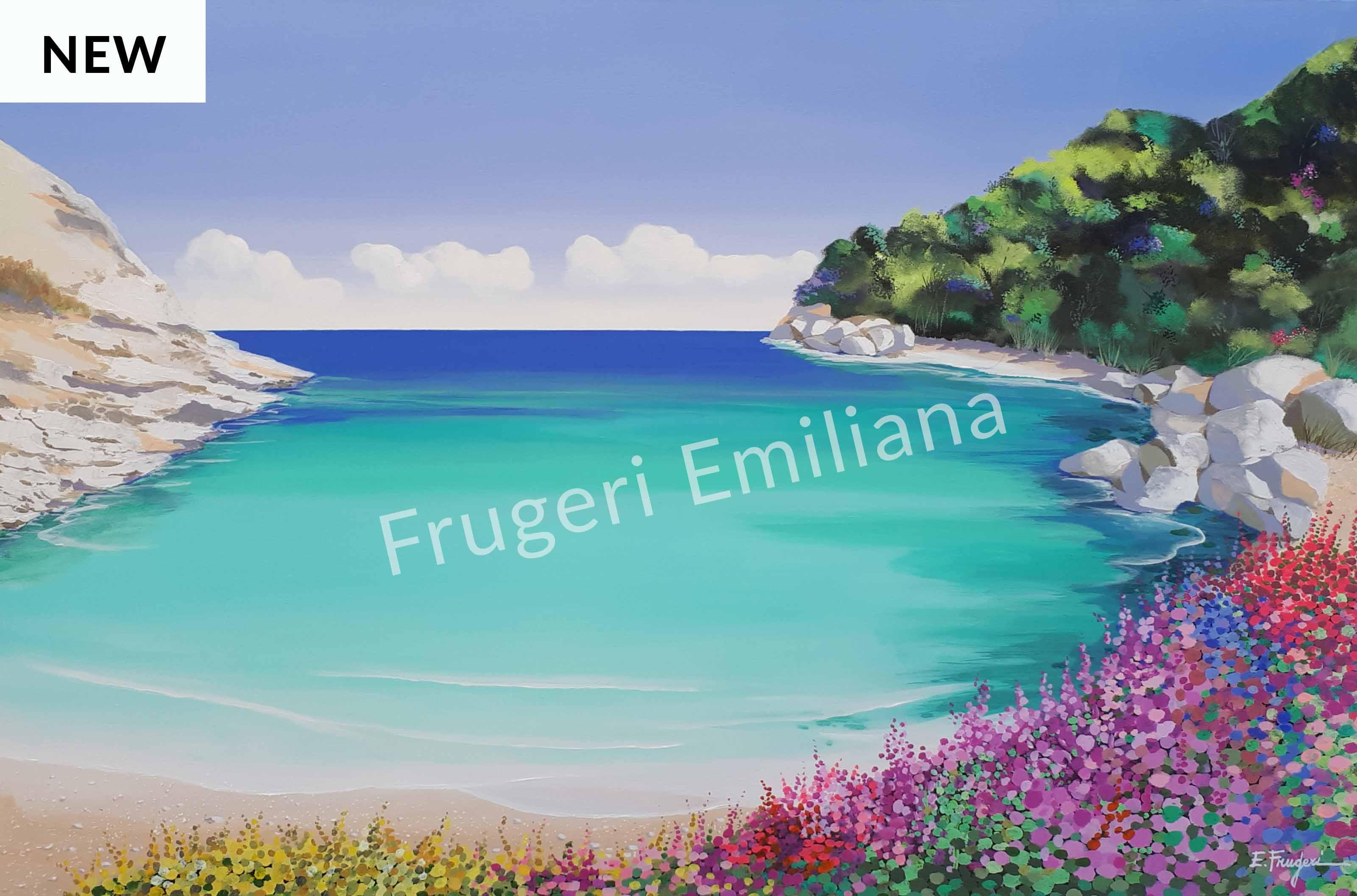 Paesaggi marini frugeri emiliana for Immagini fondali marini da colorare